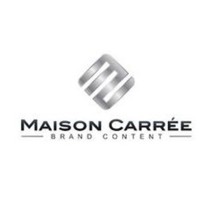 MAISON CARREE AGENCY Boulogne-Billancourt