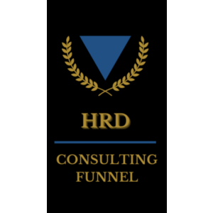 HRD Consulting Funnel Châtenoy