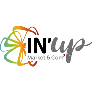 In'Up Market & Com' Courdimanche