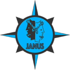 JANUS MARKETING Moulins